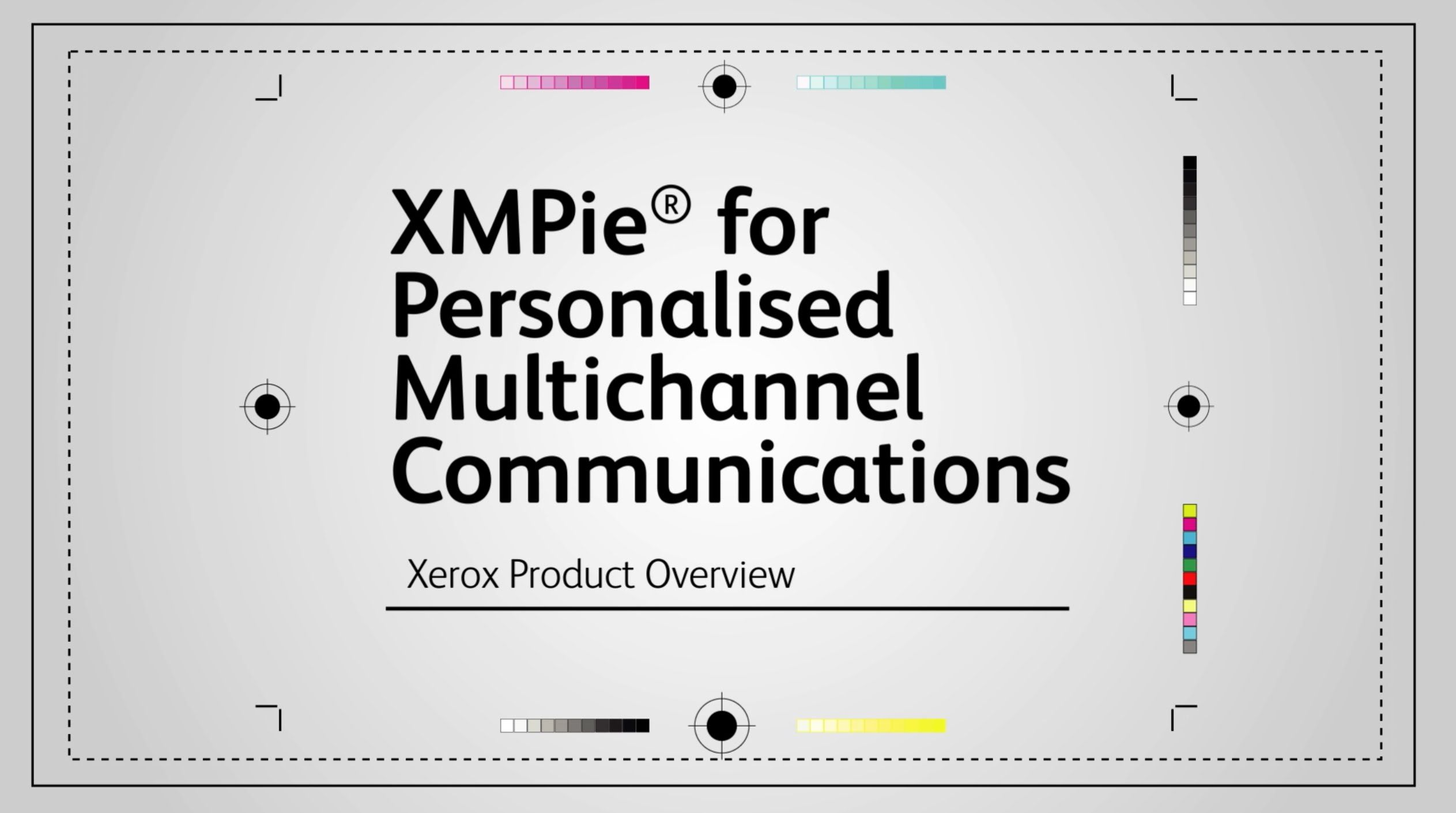 Pin By Paul Murphy On Xmpie Powered Solutions Communications