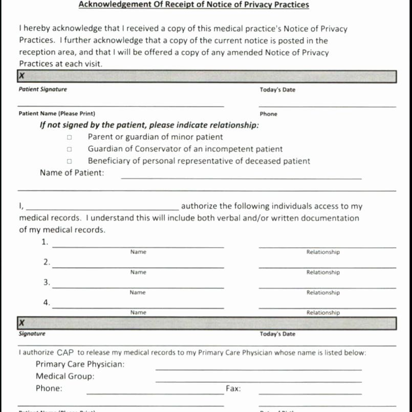 Intake Form Template Word Inspirational Patient Intake Form Template Word Medical Printing Capitol Marketing Plan Template Templates Place Card Template Word