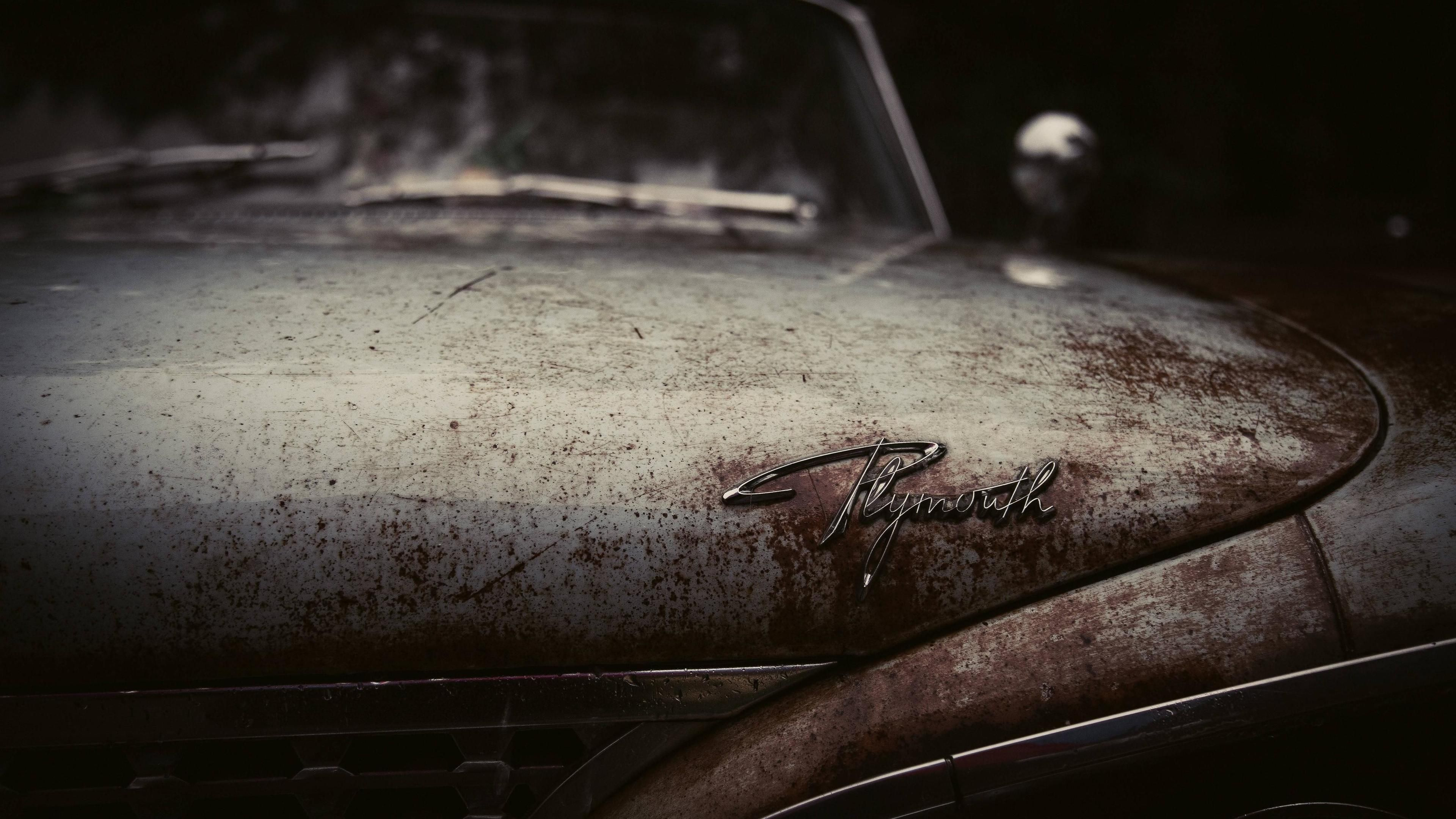 Vintage Retro Car vintage wallpapers, retro wallpapers, photography wallpapers, …
