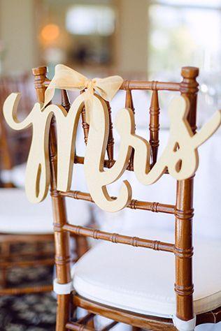 Aqua Pink and Gold Glitter DIY Wedding Glitter diy