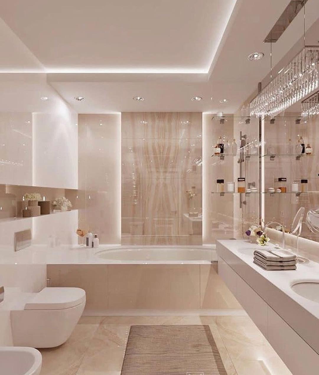 Luxury Interiors On Instagram 1 2 Or 3 Follow Onlyforluxury