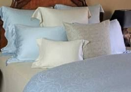 Legna Classic Sheets By SDH Made Of Italian Wood Fiber Or Beechwood Cellulose