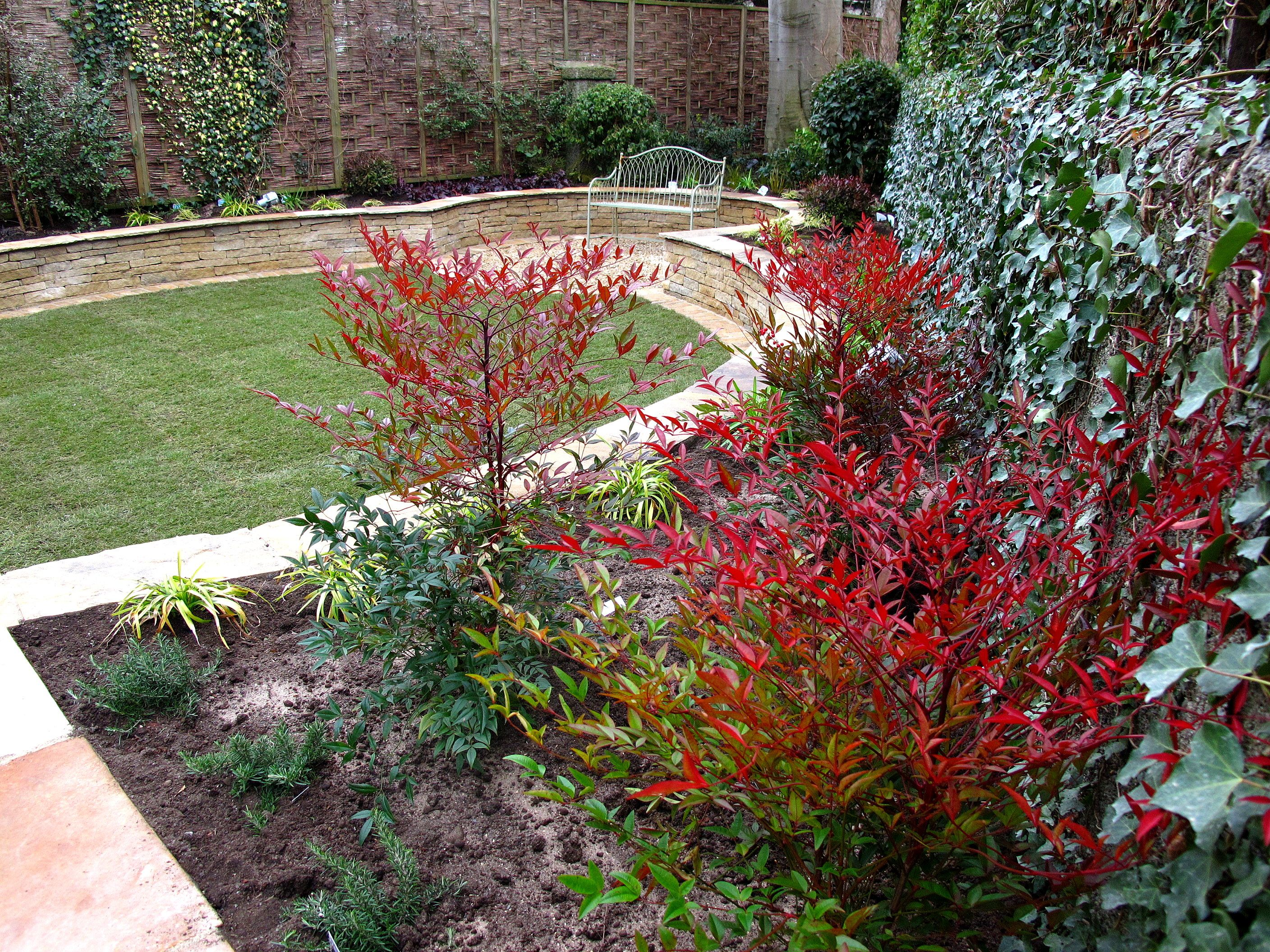 Small Garden Ideas Ireland Raised Bed Gardening Design & Landscaping Ideas,terenure