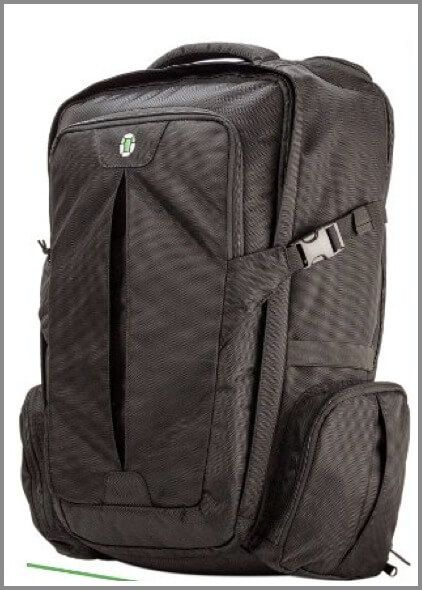 f617e45ab3 Tortuga Travel Backpack 44 L Carry-On - one of the top 10 travel backpacks