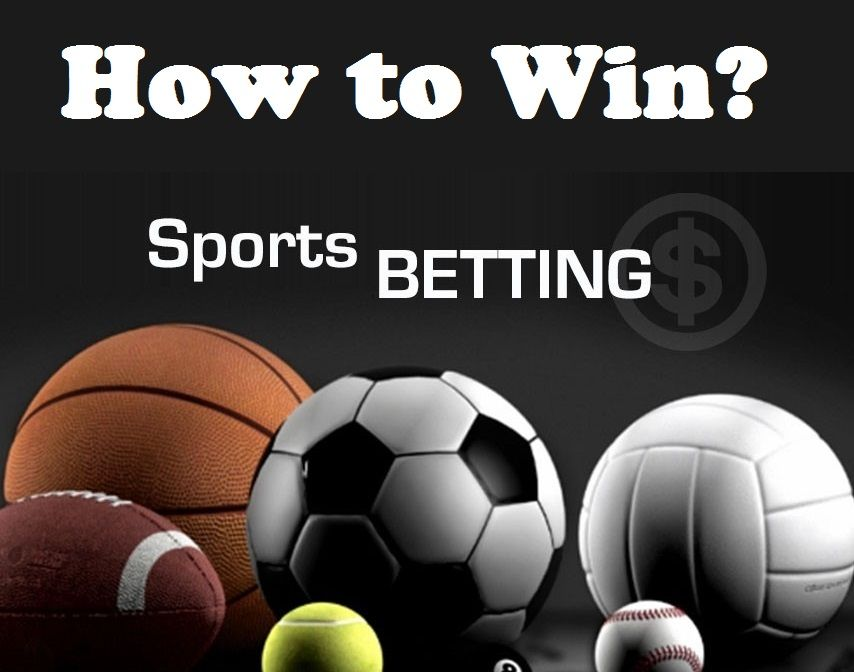 How to win sports betting picks rugby betting tips