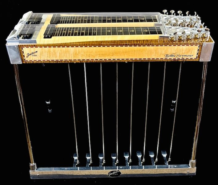 Steel Guitars Pedal Steel Guitar Steel Guitar Lap Steel Guitar