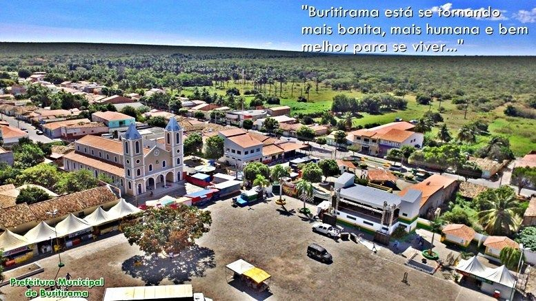 Buritirama Bahia fonte: i.pinimg.com