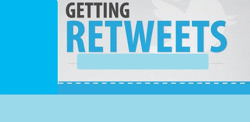 Get Your 50 RT Total For Your 3 Twit Post for $5, on fiverr.com