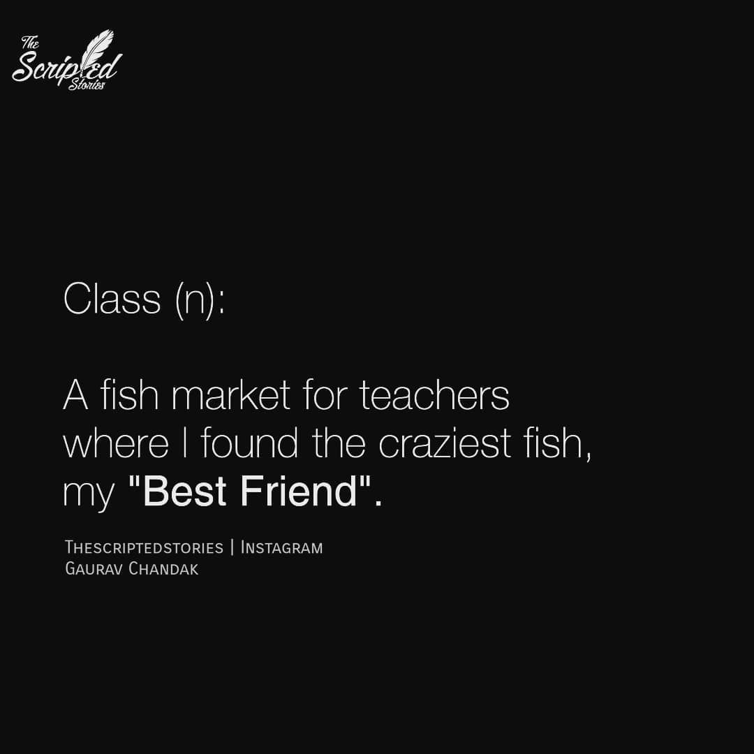13 5k Likes 306 Comments The Scripted Stories Thescriptedstories On Instagram Rate This Story School Life Quotes Best Friendship Quotes Feelings Quotes