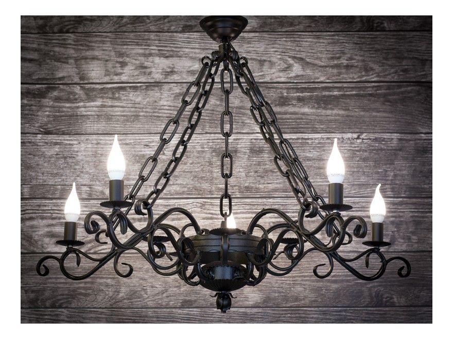 żyrandol Kuty Klasyczny Zegary I Lampy Lampy Kuta I Altany