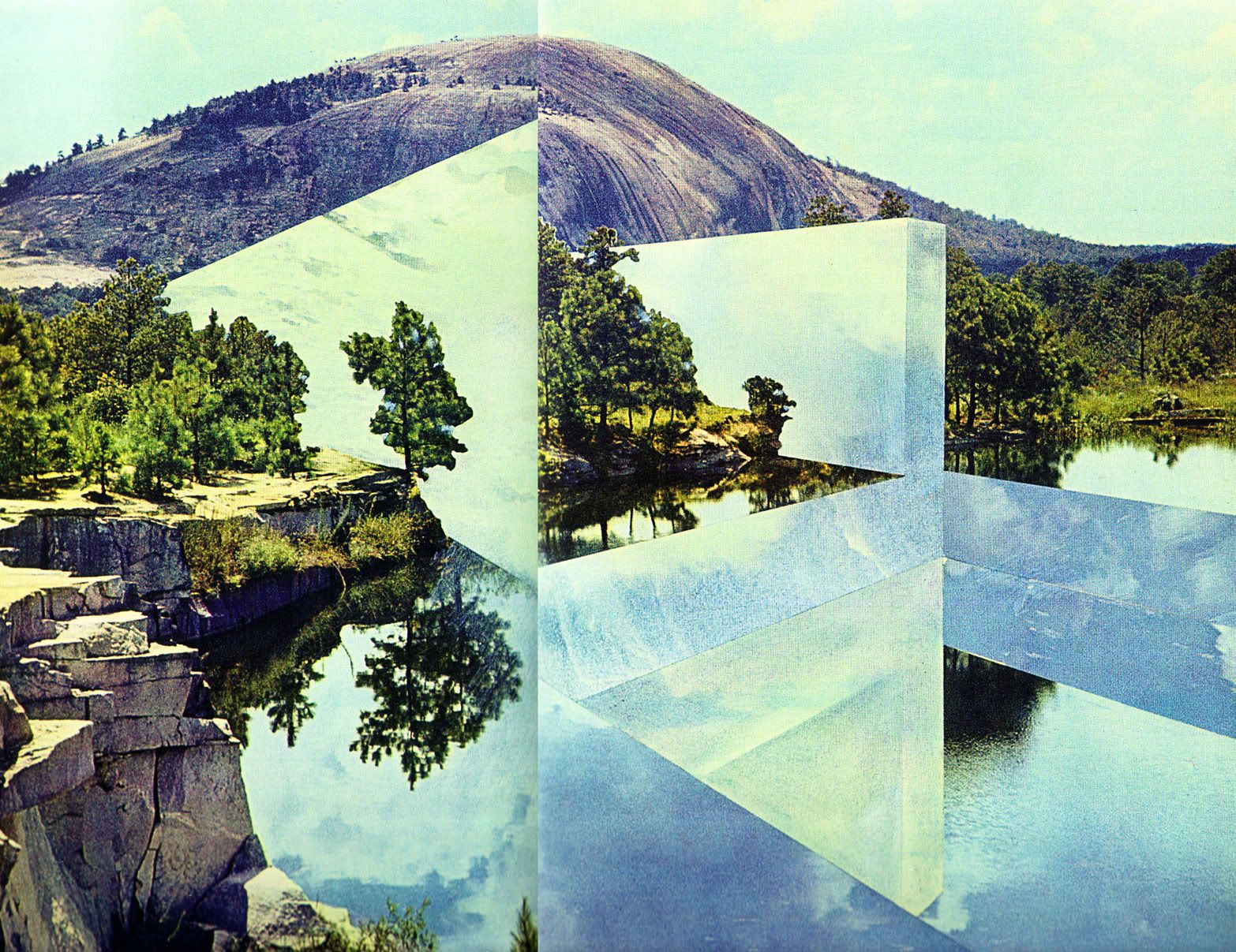 Superstudio - FlatSurface - Contemporary art blog
