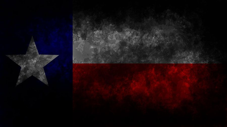 Texas flag wallpaper by on deviantart sync pinterest texas - Texas flag wallpaper ...