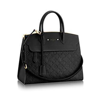 Sacs à main Collection pour Femme   LOUIS VUITTON   Fashion ... 3214a8a8115