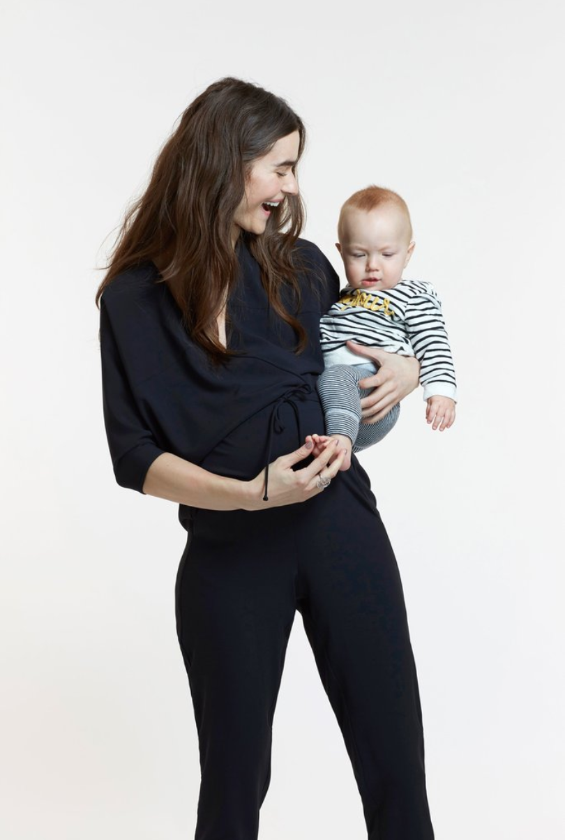 Pin On Breastfeeding And Nursing Style And Fashion