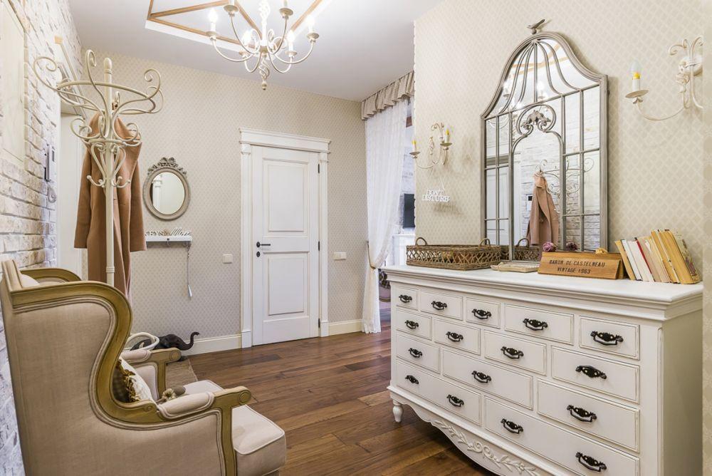 adelaparvucom despre apartament camere mp rusia designer svetlana yurkova home