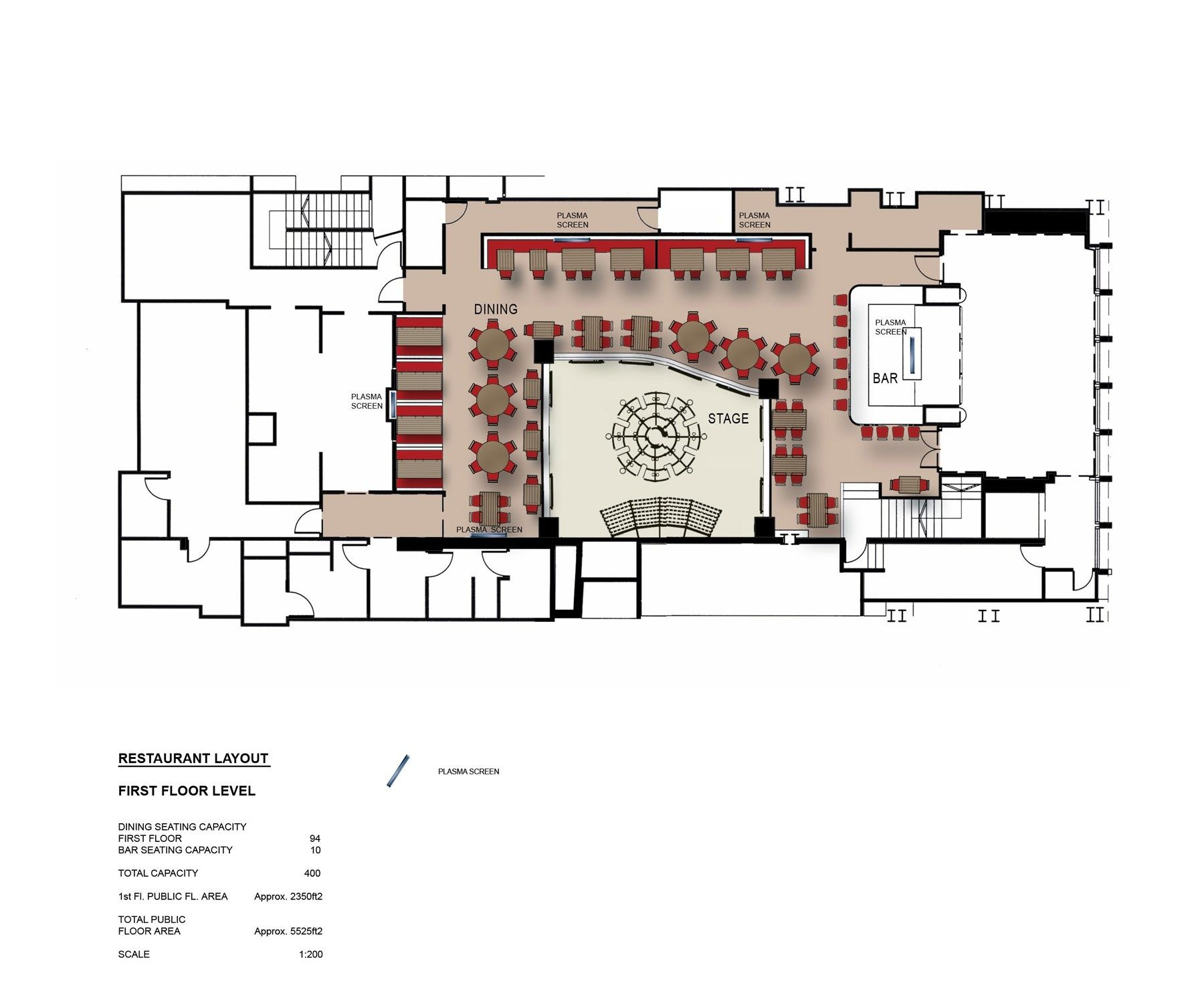 design of cafe starbucks - Поиск в Google | A 157 | Pinterest ...