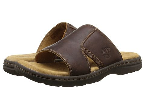 Planificado Besugo Laboratorio  TIMBERLAND Earthkeepers® Altamont 2.0 Slide. #timberland #shoes #sandals