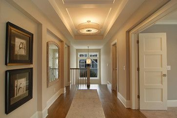Gorgeous Simple Door Houzz Home Design Decorating And