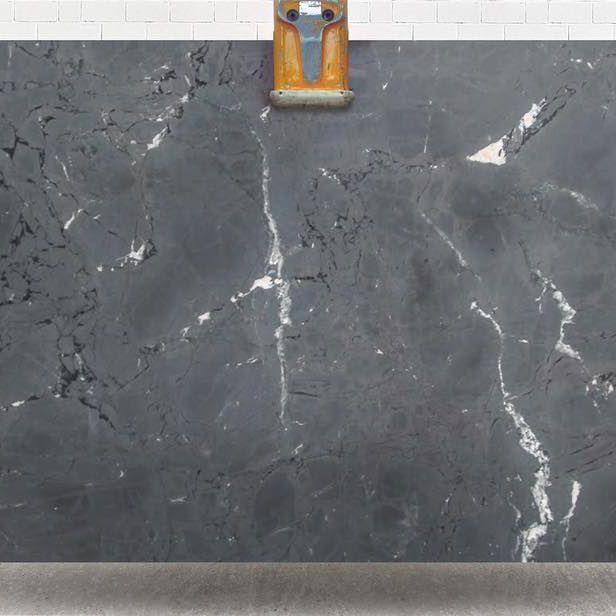 Negresco leathered granite slabs block 16t504 size for Granite slab dimensions