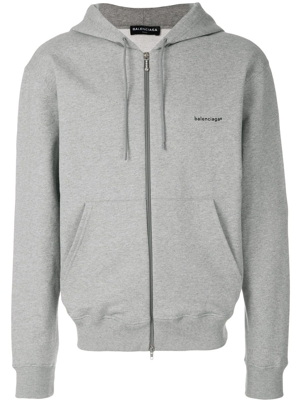 24 Best Men S Casual Outfits Vintagetopia: Men's Small Logo Pullover Hoodie In 1300 Hgrey