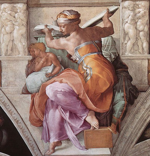 michelangelo sistine chapel theme history of painting michelangelo sistine chapel theme history of painting renaissance period