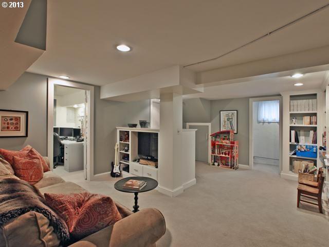 les 25 meilleures id es de la cat gorie couleur des murs sur pinterest murs gris salon murs. Black Bedroom Furniture Sets. Home Design Ideas