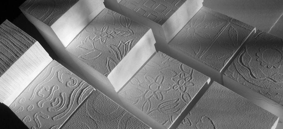 handmade paper, paperivalo.fi
