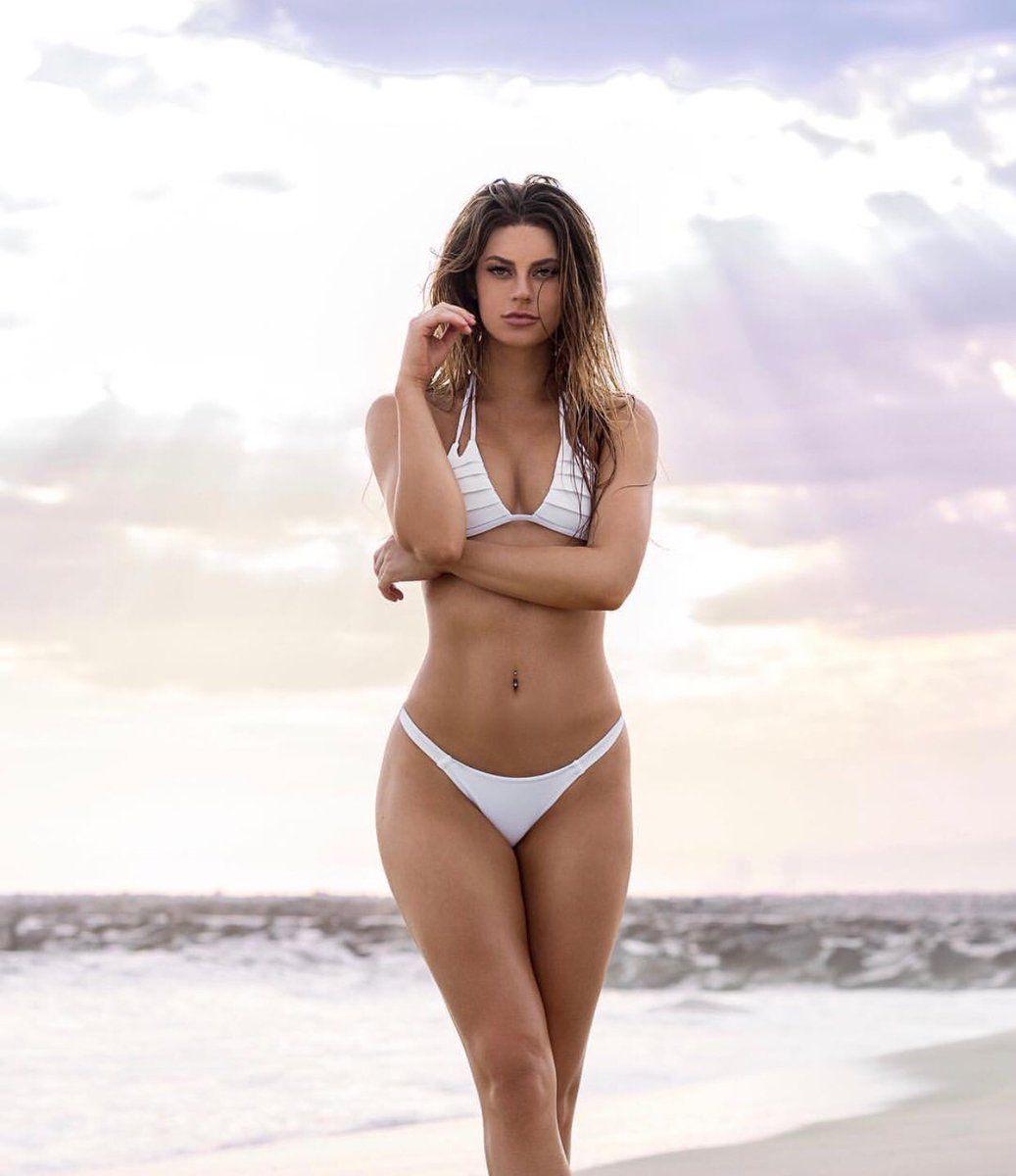 Twitter Hannah Stocking nude (25 photo), Tits, Leaked, Selfie, braless 2019