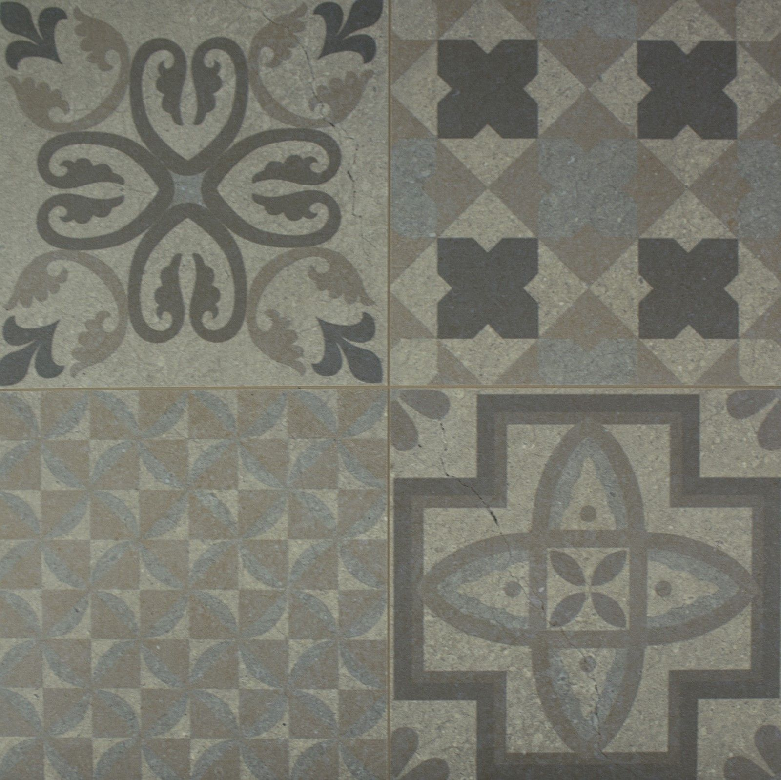 Skyros delft grey wall and floor tile delft wall tiles and mantle skyros delft grey wall and floor tile dailygadgetfo Images