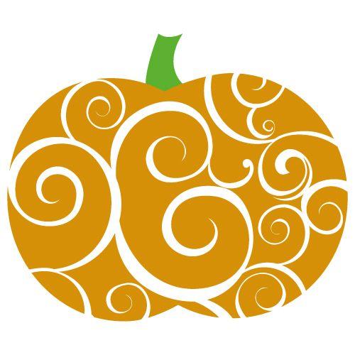 Download Pumpkin 348 | Free svg, Cricut halloween, Svg files for cricut