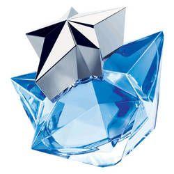 Mugler Angel Étoile Thierry Eau Magique De Sur Sephora Parfum FlKJc1