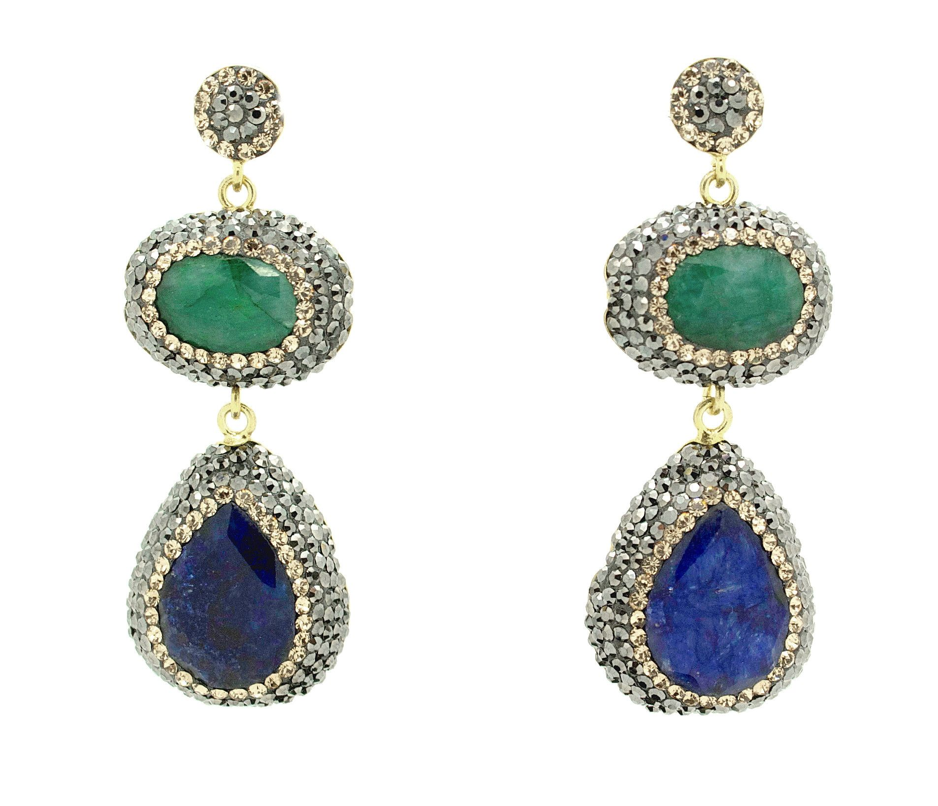 buy daily wear rock how blog to jewelry dazzling tips earrings