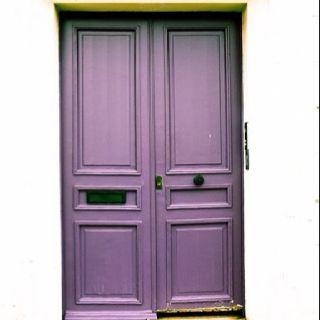openyourfrontdoor