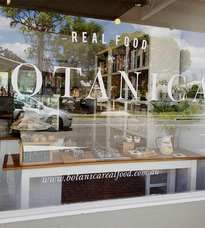 Real Food Botanica Real food recipes, Whole food recipes