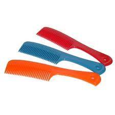 e8524fed133df1ab386691863a6e080d - How To Get Rid Of Nits In Afro Hair
