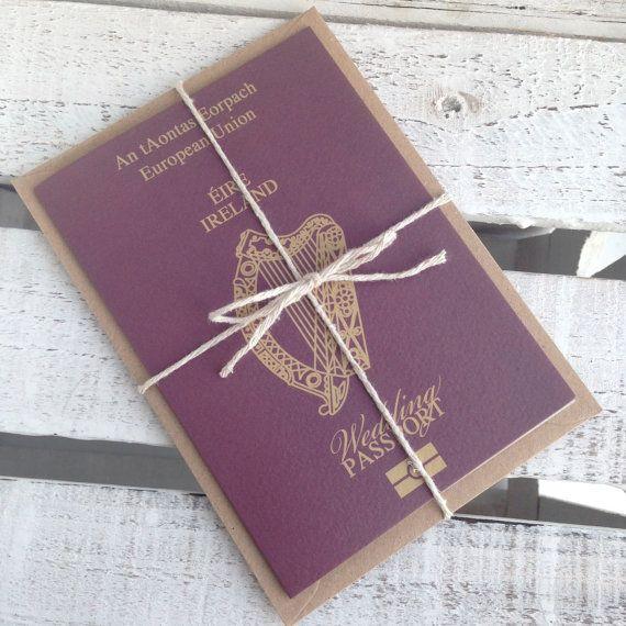 Irish Wedding Gift Ideas: Pin By Lora Kathleen On Travel Wedding Ideas