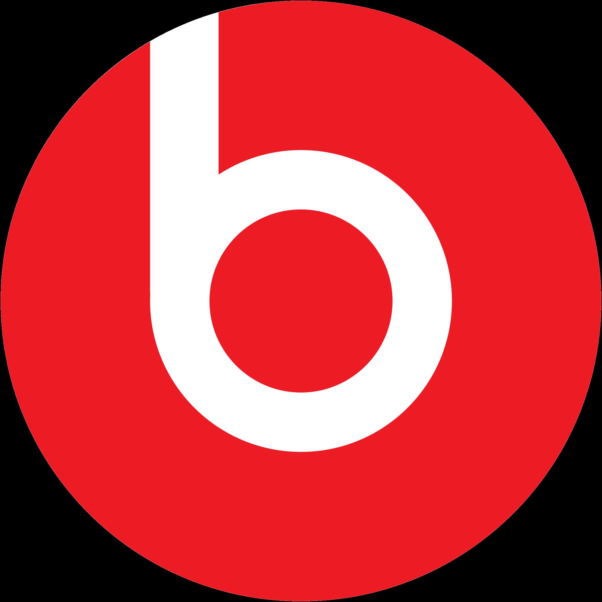 online logo maker logos logs and beats online logo maker