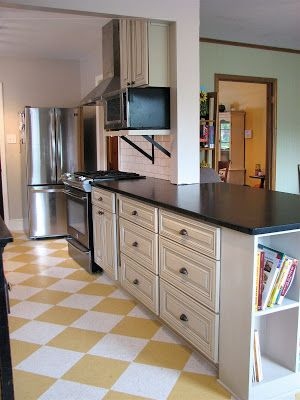 Makin\u0027 it in Memphis Kitchen Renovation Source List ( They are