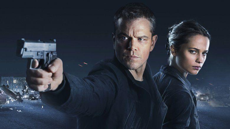 Jason Bourne 2016 Watch And Download Full Movie Online Free On Spacemov Com Jason Bourne Bourne Movies Jason Bourne Movie