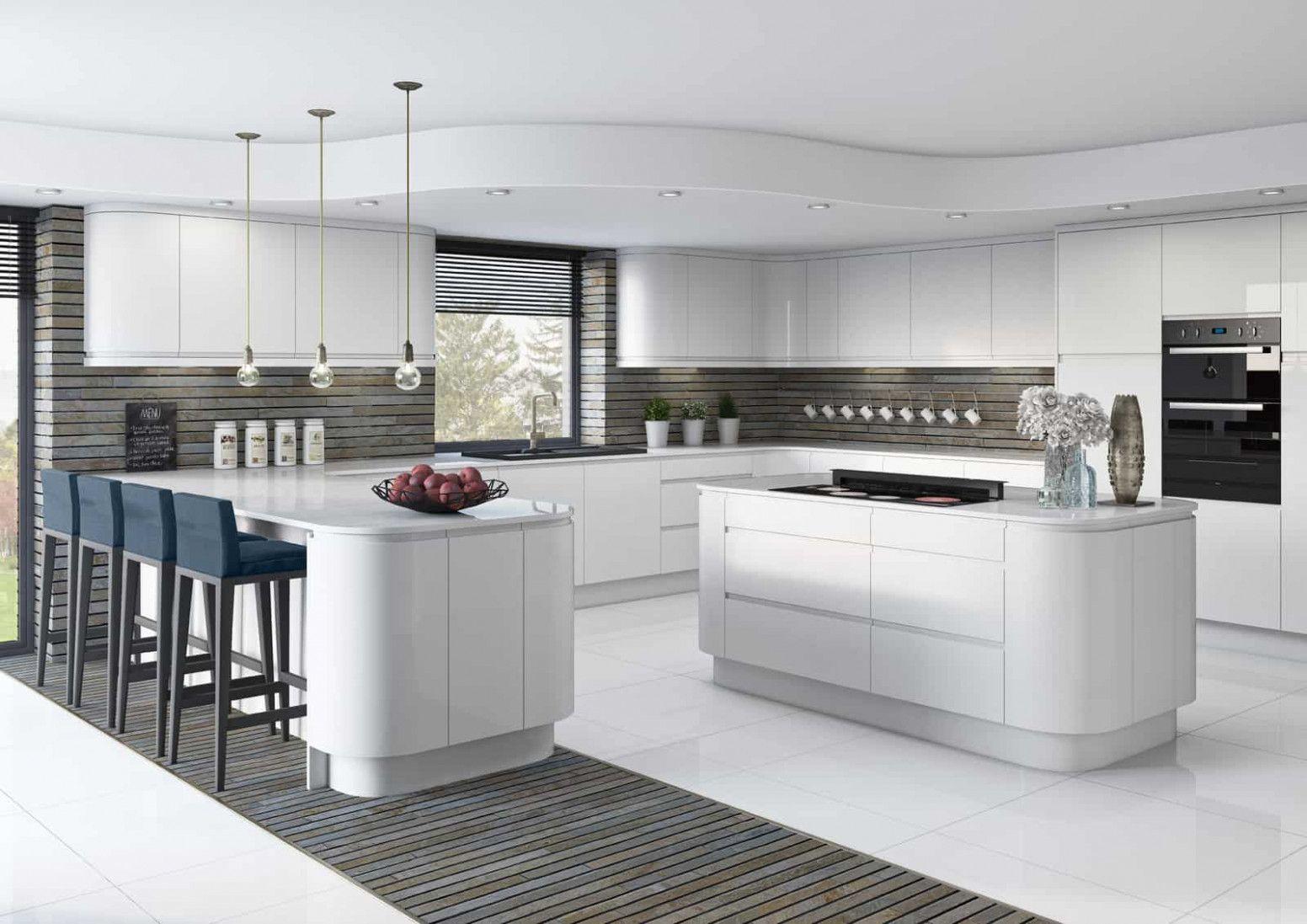 White Kitchen Ideas Uk Design White Kitchen Ideas Uk Allowed To Help The Blog Site With Kitchen Room Design Kitchen Design Small Interior Design Kitchen