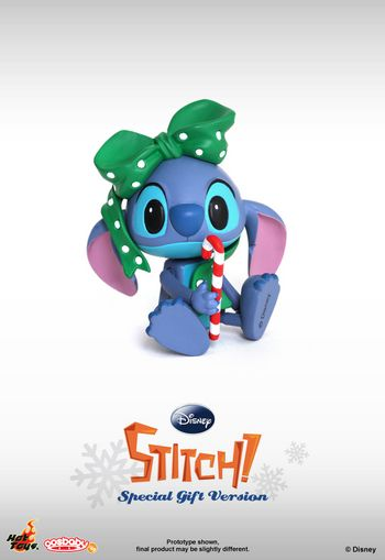 STICH!!!!!!!!!!!!!!!!!!! | stitch | Pinterest | Princesas, Disney y ...