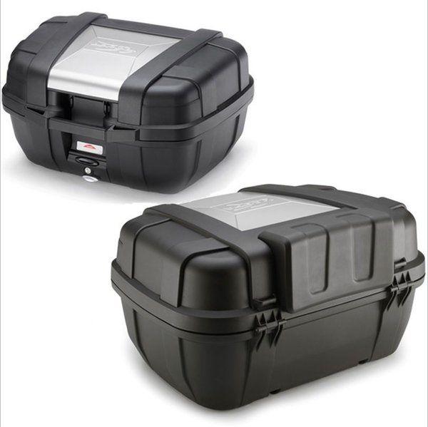 998cef3fd7 Kappa Top case KGR52 Garda | MotorEZshop | Tops, Kappa, Bags