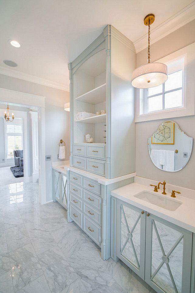 Interior Design Ideas Home Bunch An Interior Design Luxury Homes Blog Trendy Bathroom Blue Bathroom Vanity Bathroom Design