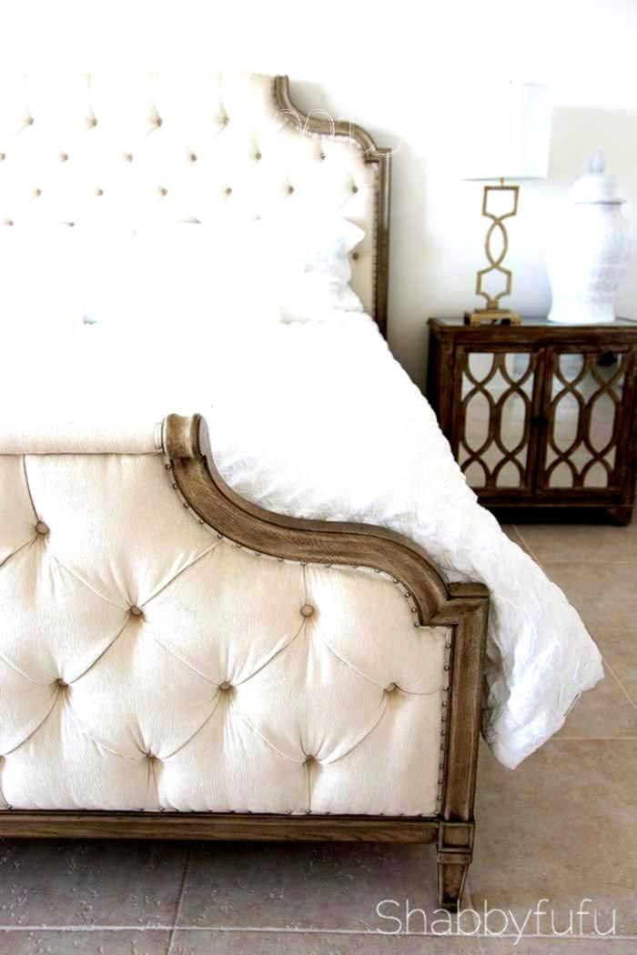 To Give A Bedroom A Dose Of Sophistication How To Give A Bedroom A Dose Of Sophistication necklaces love sookied0013 bedroom furniture How To Give A Bedroom A nbsp hellip...