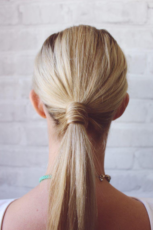 Helmhaare Ade 3 Perfekte Frisuren Furs Fahrradfahren Beautystories Beautystories Perfekte Frisur Schonheit Frisuren