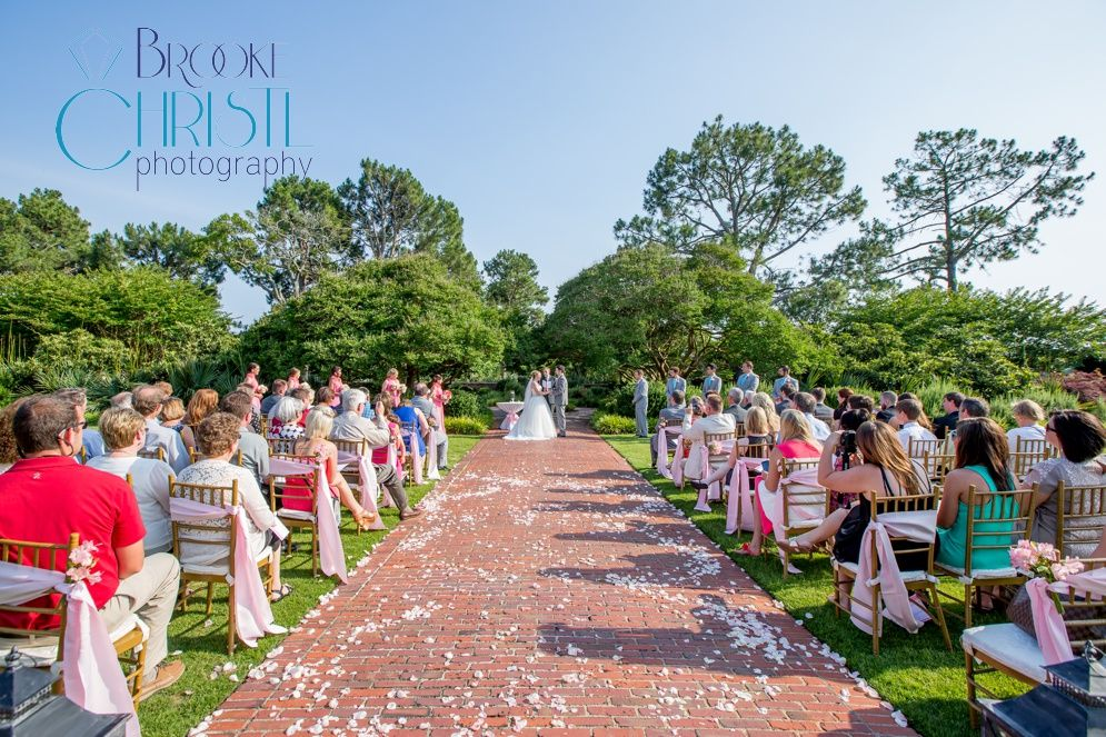 Pine Lakes Country Club | Myrtle beach photographers ...