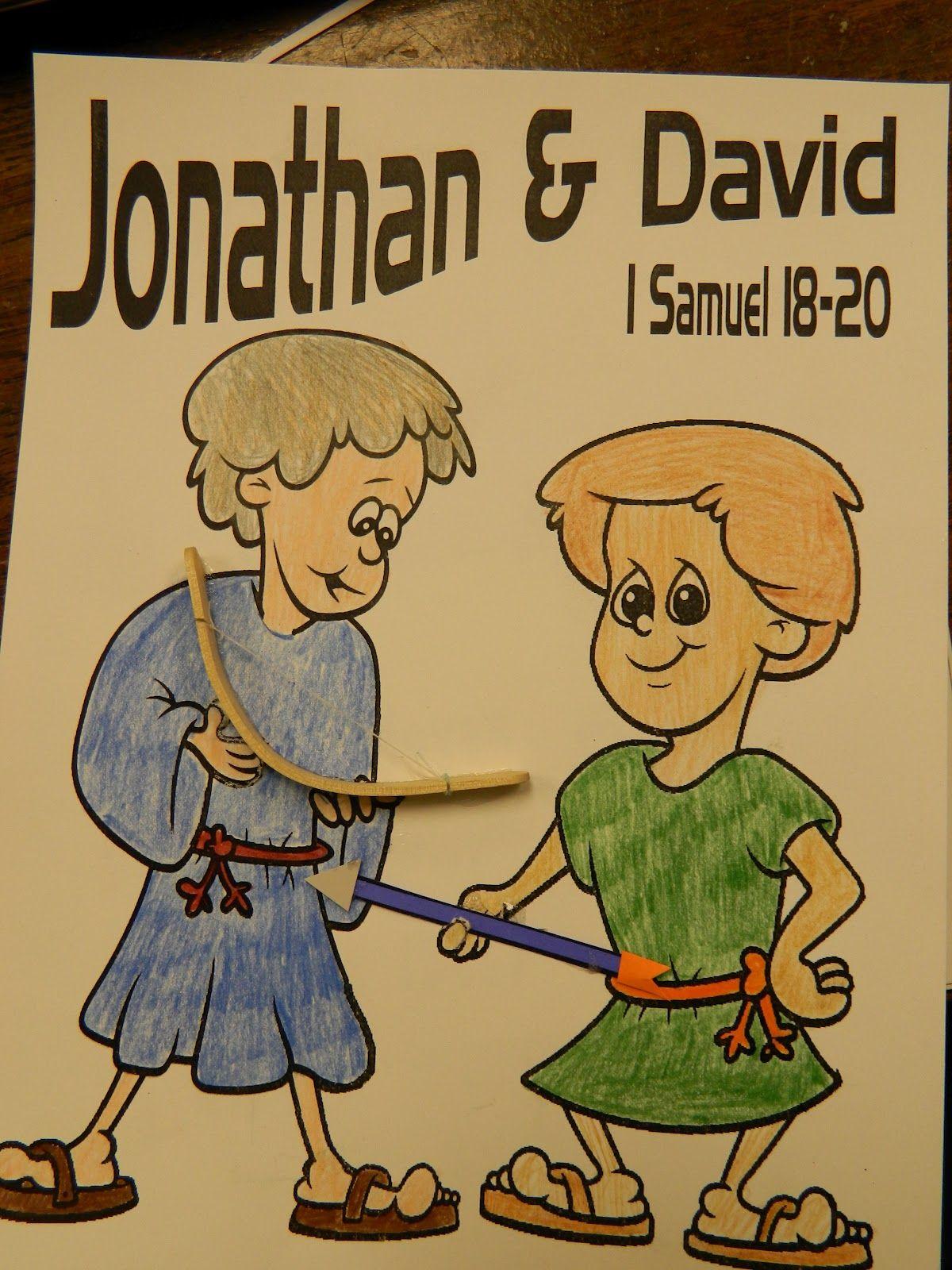 jonathan david baby items google search - David Jonathan Coloring Pages