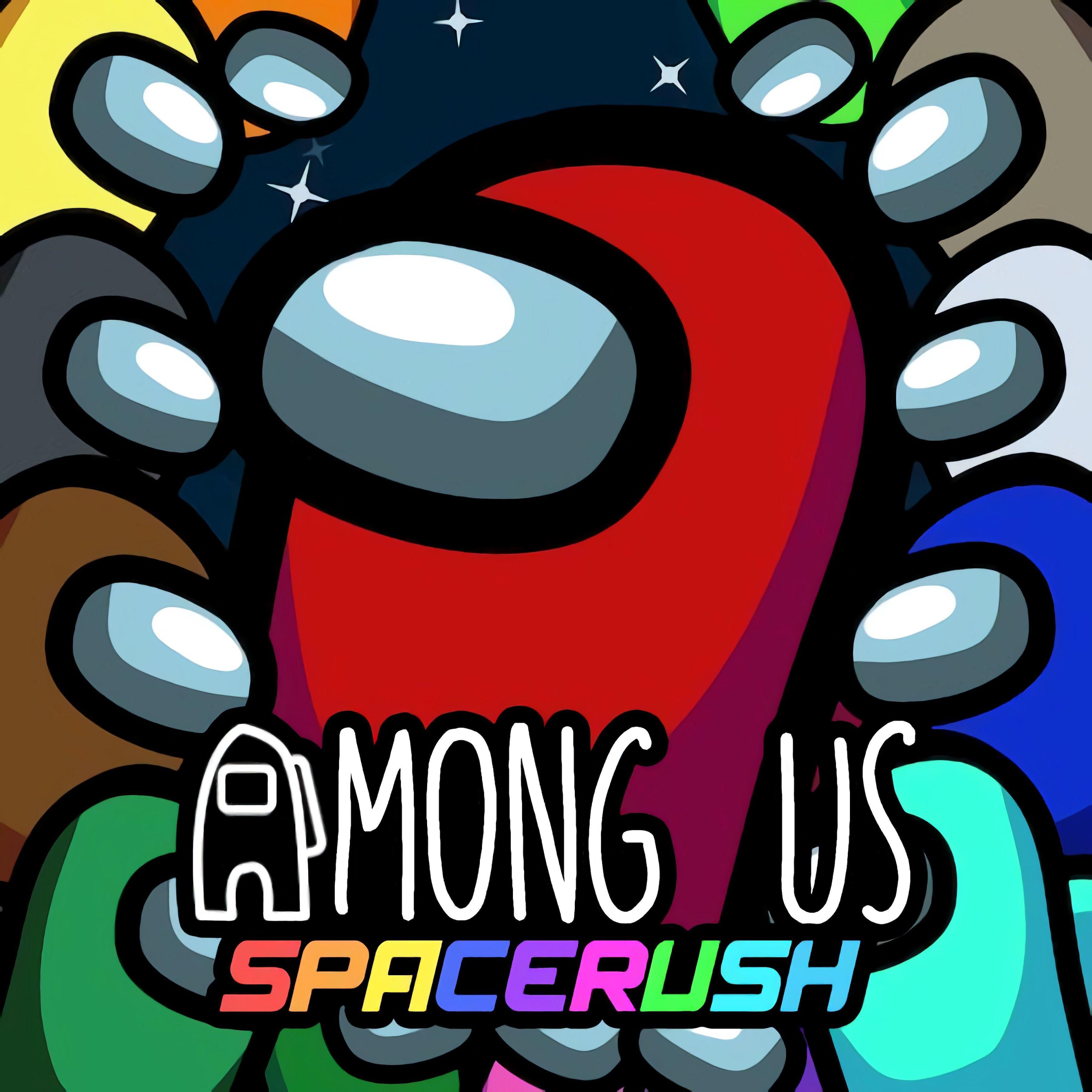 Among Us Uzay Kosusu Oyun Ben 10 Oyunlar