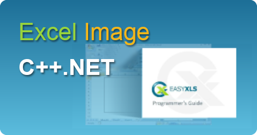 Export Excel File With Image Into Sheet In C Net In 2020 Insert Image Excel Net