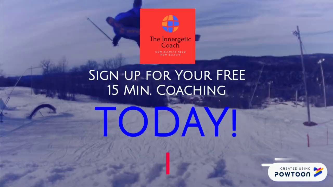 Learn about hiring an executive coach coaching learning